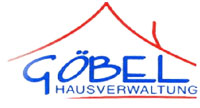 goebel-verwaltung.de